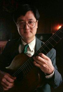 GeraldGarcia