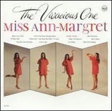 Ann-MargretTheVicFC