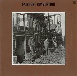 FairportConventionAngelDelightAlternateFC