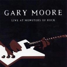 GaryMooreMonstersOfRockFC