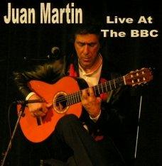 JuanMartinBBCFC