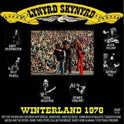 LynyrdSkynrdWinterland1976AlternateFC