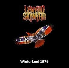 LynyrdSkynrdWinterland1976FC
