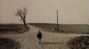 RyCooderCrossroads