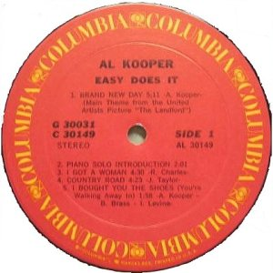 AlKooperEasyLabel