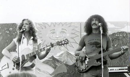 BonnieRaitSame1971