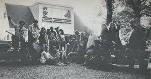 BonnieRaitSame1971_01