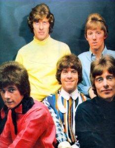 DaveDeeSame1966