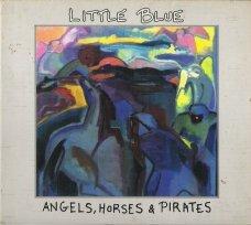 LittleBlueAngelsFC