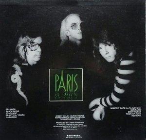 ParisSameBC