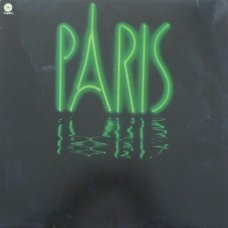 ParisSameFC