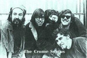 CromeSyrcusLoveCycle