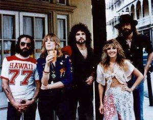 FleetwoodMac1975