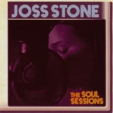 JossStoneSoulSessionsFC