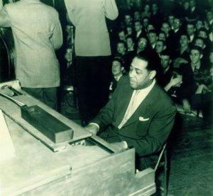 DukeEllington1940