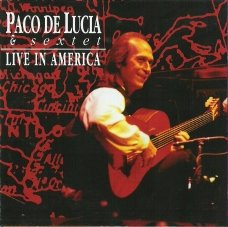 PacoDeLuciaLiveInAmericaFC