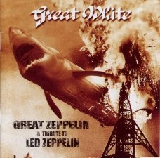 GreatWhiteFrontCover