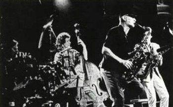 Heckstall-SmithLive1990