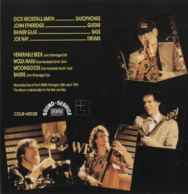 Heckstall-SmithLive1990BC