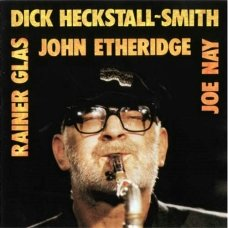 Heckstall-SmithLive1990FC
