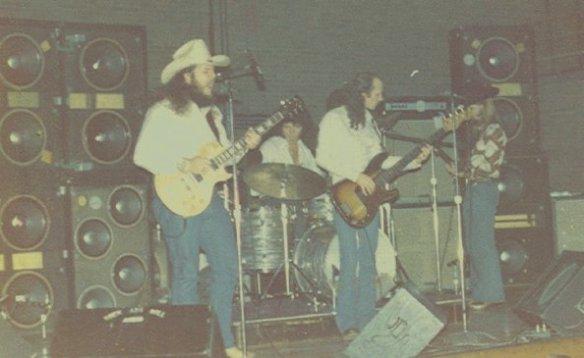 Live1974