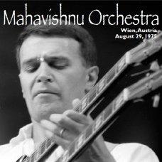 MahavishnuOrchestraFrontCover1