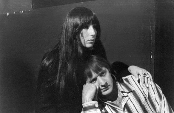 SonnyCher1966