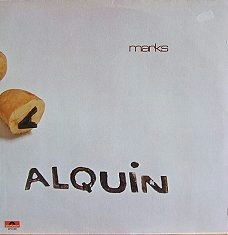 AlquinMarksFC