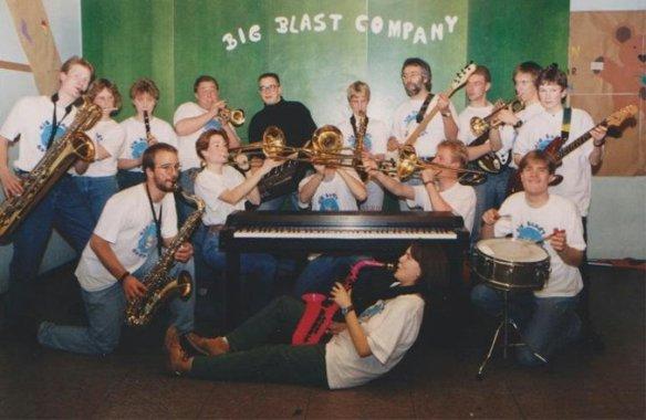 BigBlastCompany1993