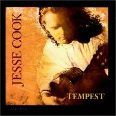 JesseCookTempestFC