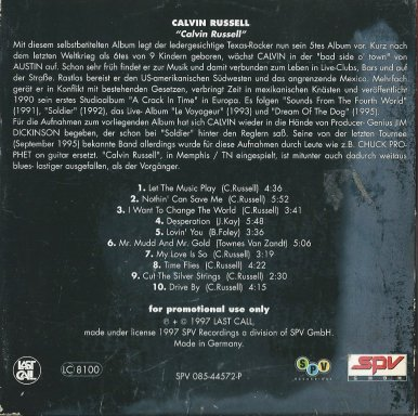 PromoBackCover1
