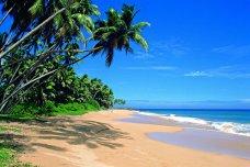 SriLanka03