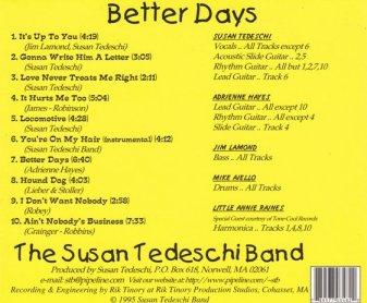 SusanTedeschiBetterDaysBC