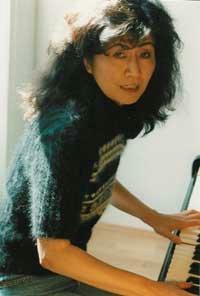 YukoGulda