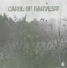CarolOfHarvestFC