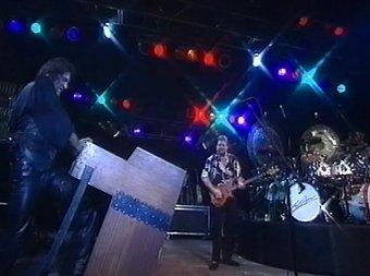 Live1997