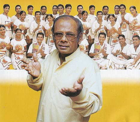 RanwalaBackCover1