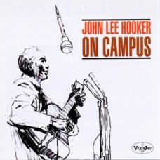 JohnLeeHookerOnCampusFC