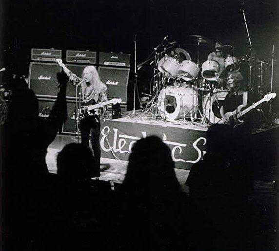 Live1979