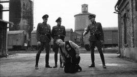 SchindlersList02