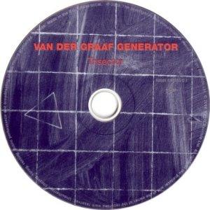VanDerGraafGeneratorTrisectorCD
