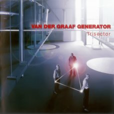 VanDerGraafGeneratorTrisectorFC