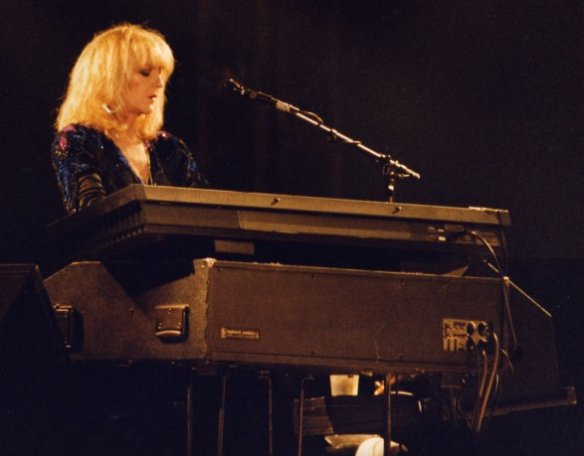 ChristineMcVie