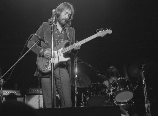 DaveMasonLive1971