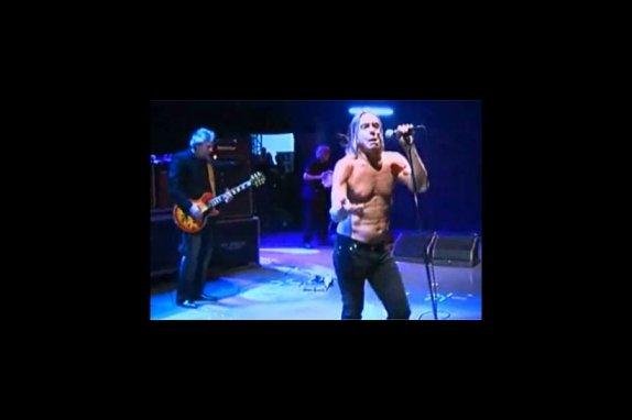 Live2009
