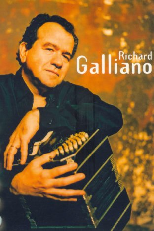 RichardGalliano