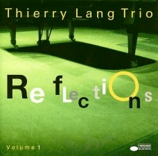 ThierryLangTrioReflectionsVol1FC
