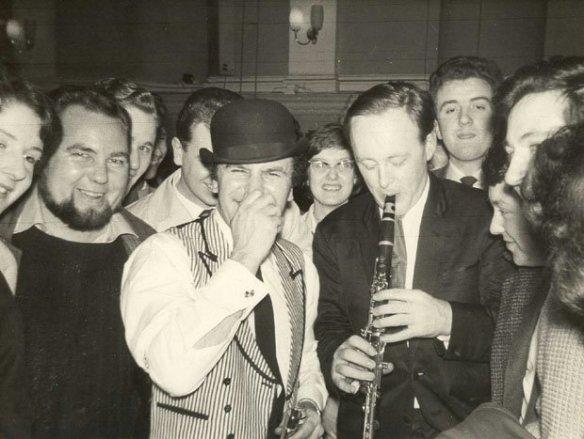 BilkBarber1962