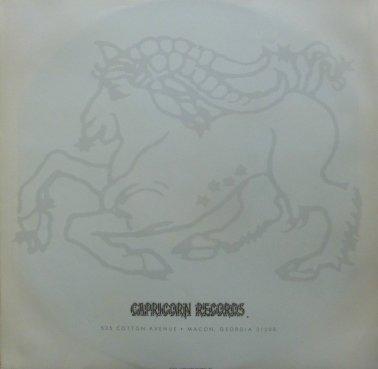 CapricornRecordSleeve1