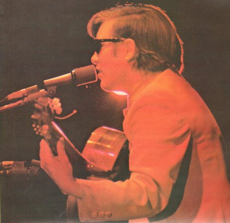 JoseFeliciano